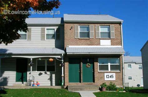 bethlehem housing authority bethlehem housing authority 28 images bha3 historic districts in northton county