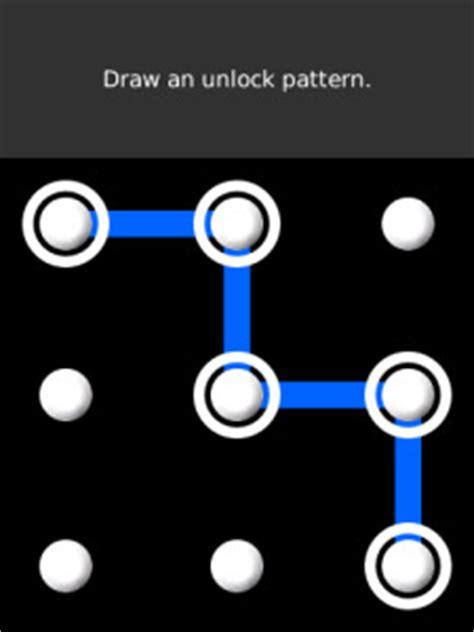 pattern lock system pattern lock pro 2in1 v1 2 0 free blackberry apps download