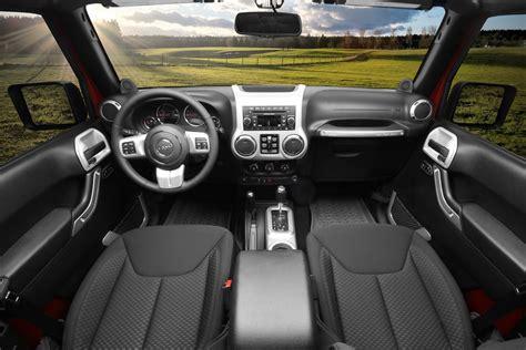 wrangler jeep 4 door interior rugged ridge interior trim kit for 11 18 jeep wrangler
