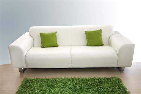 Fabric Vs Leather Sofa Fabric Vs Leather Sofas Which Is Better For You