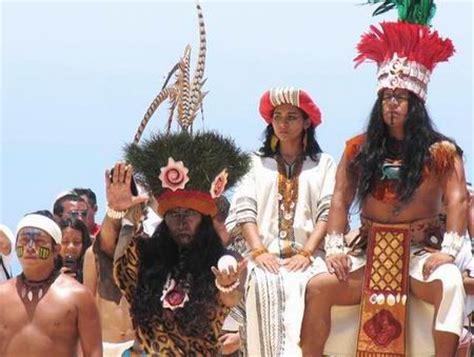 imagenes de personas mayas yucat 225 n traje t 237 pico