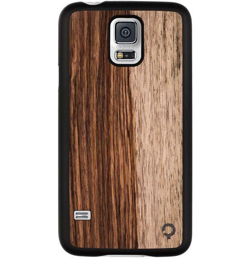 Wood Samsung Galaxy S5 wooden samsung galaxy s5 premium mango plantwear
