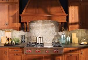 mission style oak kitchen cabinets