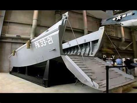 higgins assault boat 10 best images about higgins boat wwii on pinterest