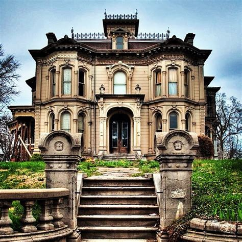 Cheap Mansions For Sale In Usa by Abandoned Historic Mansion Luxury Mansion Priceypads