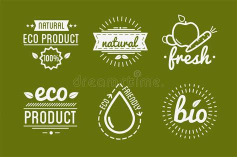 alimento biologico sistema de las etiquetas alimento biol 243 gico y de los