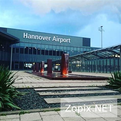 hannover airport image gallery hannover airport flight arrivals