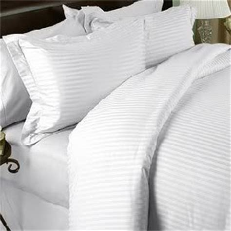 1000 Thread Count Duvet Cover King by 1000 Thread Count Cotton 1000tc Duvet Cover Set