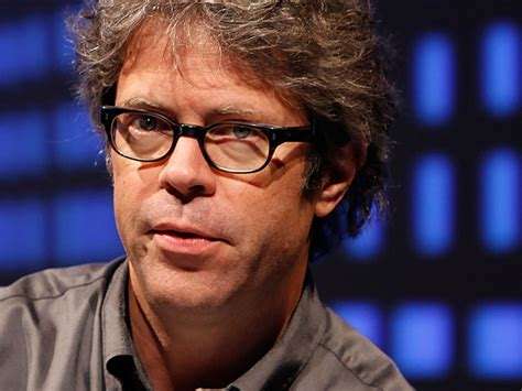 Jonathan A Novel franzen tackles suburban parenting in freedom ncpr news