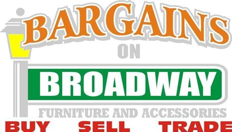 Furniture Stores In Johnson City Tn by Bargains On Broadway Furniture Stores 128 S Broadway