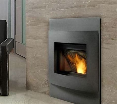 pellet burning fireplaces fireplace inserts pellet