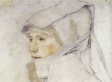 holbein basic art 2 0 francis vallejo inspiration hans holbein b 1497 1543
