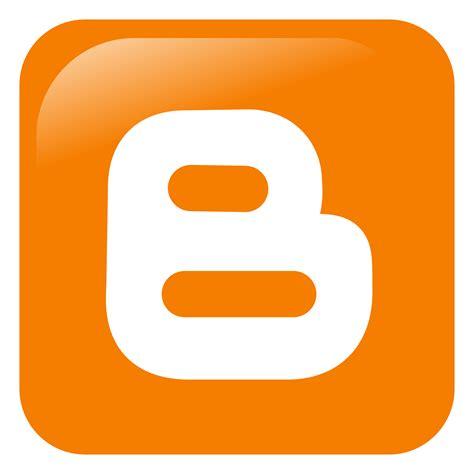 Blogger Logo Png | blogger logo logospike com famous and free vector logos