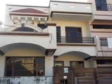kothi for sale in panchkula, haryana 9855646392 youtube