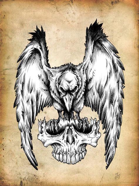 tattoo ideas raven raven tattoo designs google haku kokeile n 228 it 228