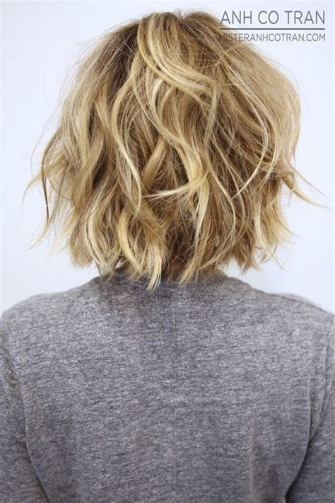 show soft lavender hair color for women 60 years ol 30 cute messy bob hairstyle ideas 2018 short bob mod