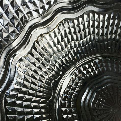 pattern photography ideas 10 tips for creating amazing abstract iphone photos