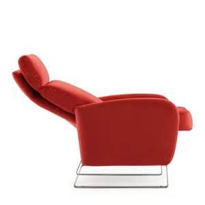 recliner armchair tebas tapicer 237 as navarro
