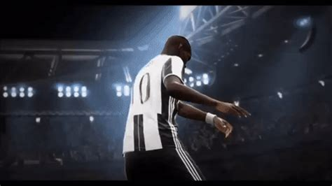wallpaper gif juventus sunday transfer gossip man united will go to 163 100m for
