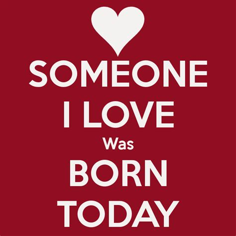000824409x i was born for this someone i love was born today poster bassmahmis keep