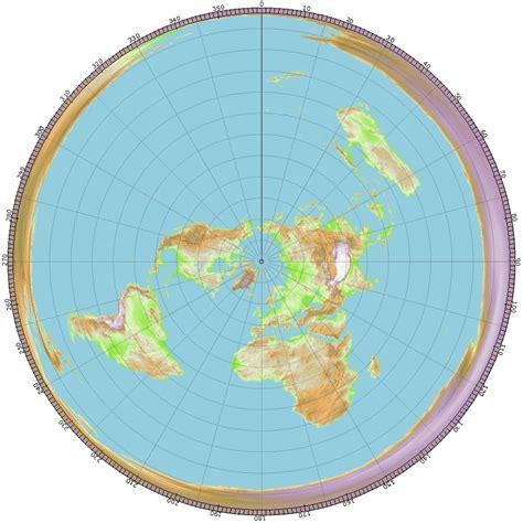 flat globe maps flat globe map labeled www pixshark images