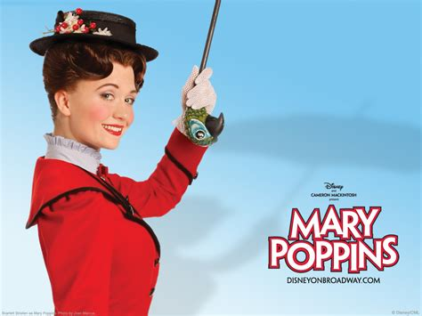 mary poppins n 186 1 adventures in parenting mary poppins