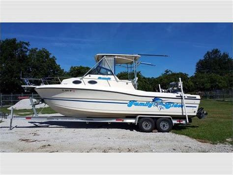 1987 renken boat renken boats for sale boats