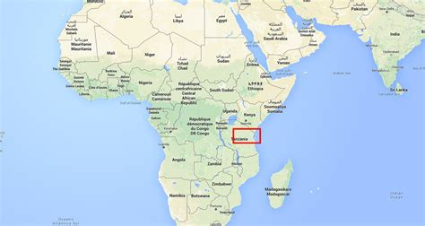 africa map zanzibar jozani nationalpark djungeln p 229 zanzibar flyingdryden