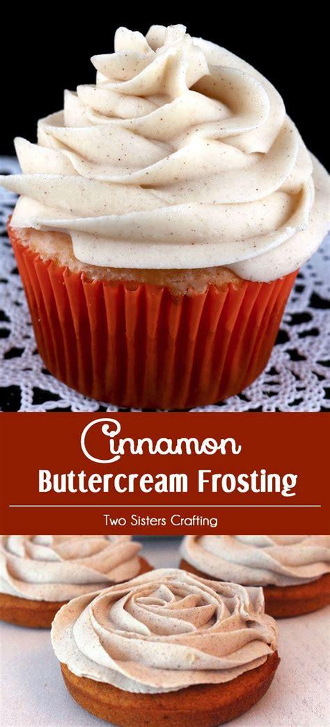 best icing best 25 autumn cupcakes ideas on cherry