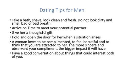 Dating Advice by Dating Advice For For Indian Matrimony