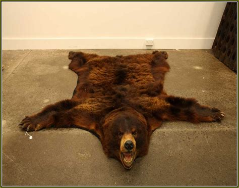Ikea Kitchen Cabinet Door Sizes fake bear skin rug home design ideas