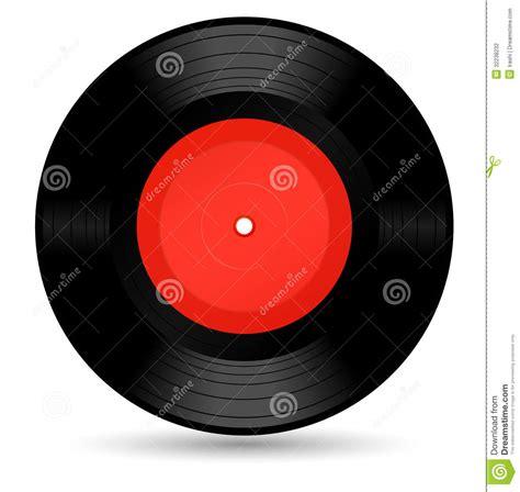 design elements vinyl vinyl stock photography image 32238232
