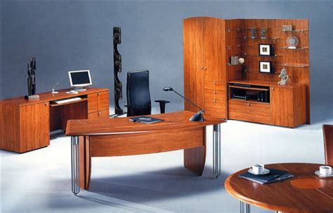 harmony office furniture harmony office furniture 28 images bestar harmony u