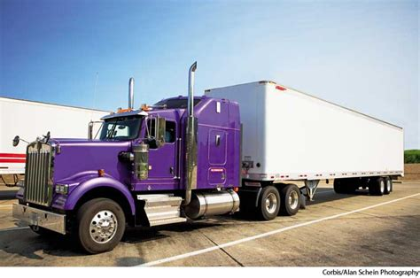 semi biographical definition tractor trailer dictionary definition tractor trailer