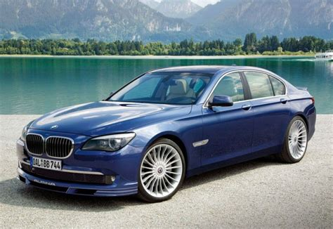 Bmw Alpina Price by Bmw Alpina Price Modifications Pictures Moibibiki