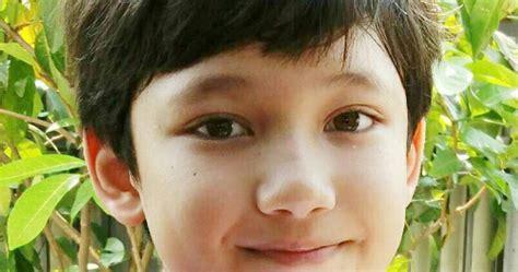 film kisah nabi muhammad saw lengkap profil dan biodata lengkap alwi assegaf keturunan ke 40