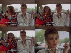 Absolutely Fabulous Fabsugar Want Need 44 by 1000 Images About Abfab On Absolutely
