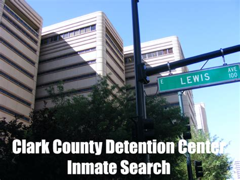 Clark County Inmate Records And Lawyers Indianapolis Images Frompo 1