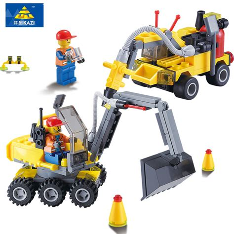 alibaba lego online get cheap legos kids aliexpress com alibaba group