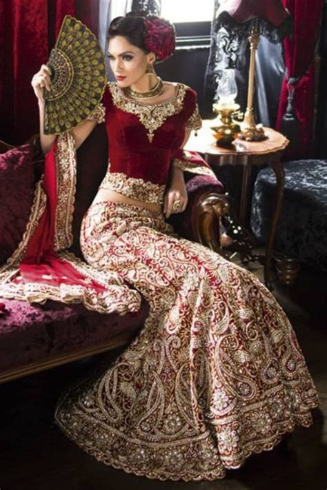 238 best modern indian dresses images on asia