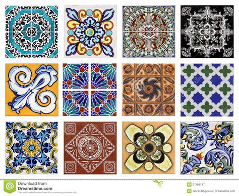 azulejos en valencia azulejos di valencia immagine stock immagine di vecchio