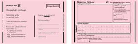 Dhl Brief Schweiz Porto H 228 Ufige Fragen Deutsche Post Einschreiben