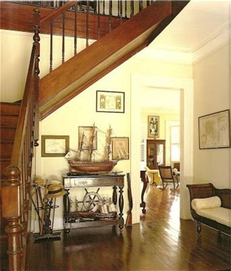 west indies interior decorating style 1000 ideas about british colonial decor on pinterest