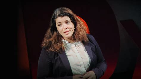 better than ted talks ted talk in two minutes celeste teadlee moo