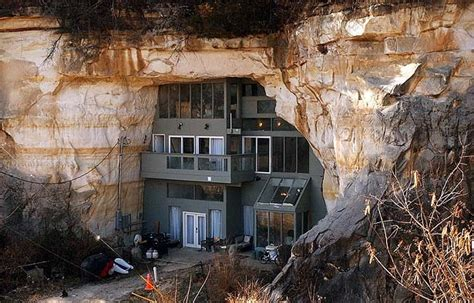 missouri house family fears losing missouri cave home toronto