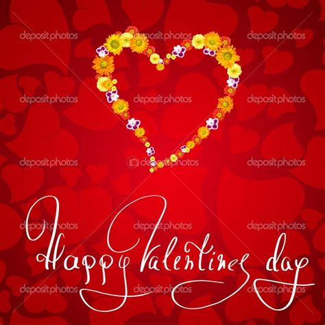 Greeting Card With Gift Card - valentines day greeting cards pictures and photos valentines day ideas valentine s