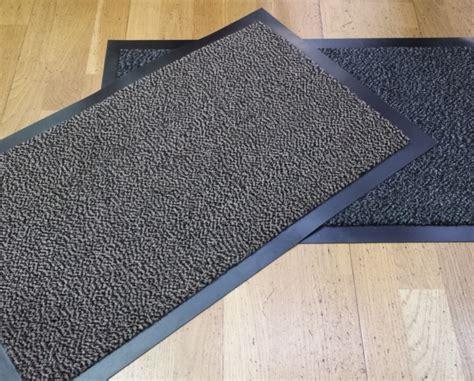alfombras felpudos visualgraphics felpudos alfombras felpudo alfombra