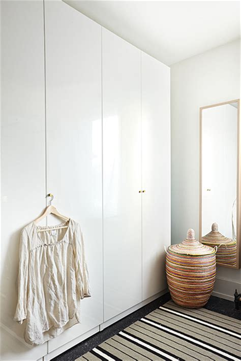 Old White Kitchen Cabinets Laundry Room Makeover And Renovation Chatelaine
