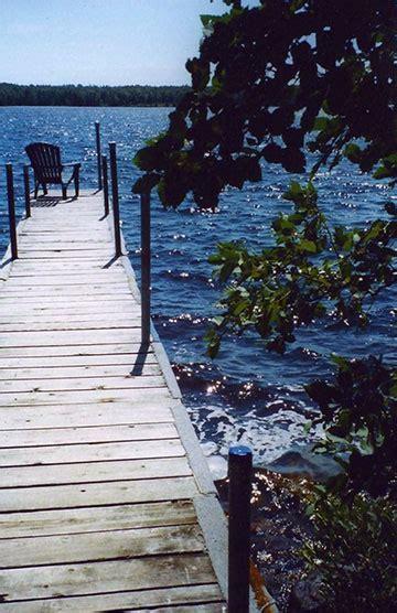 devils lake nd boat rental devil s track cabins near grand marais minnesota