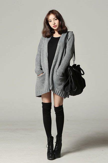 Syal Selendang Fashion Korean Style 74 click to buy ltlt 2017 new arrival autumn sale fashion korean